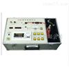 ZDK-2000上海真空度测试仪厂家