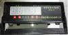 ZPJL-3型回流比控制器