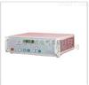 XL4001型智能数字式脉冲峰值表厂家及价格