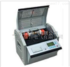 XL6800型油耐压检测仪厂家及价格