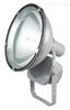 批發海洋王ZT6900防水防塵防震投光燈,400W防水防塵防震投光燈