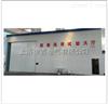 焊接式局放屏蔽室厂家及价格