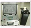 50KV/1.1μF(智能/全自动)超低频电缆耐压测试仪