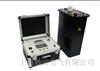 80KV/0.5μF(智能/全自动)超低频交流高压试验装置