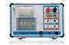 BOHG-106上海互感器特性综合测试仪厂家