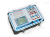 BOHG-105上海互感器综合特性测试仪厂家