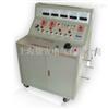 BOGK-II上海高低压开关柜通电试验台厂家