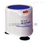 XH-B旋涡混合器混匀振荡器