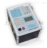 SUTE6000A上海异频介质损耗测试仪厂家