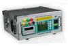 SUTEZRC-20A上海三相直流電阻測試儀廠家