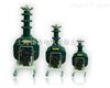 GTB上海干式试验变压器厂家