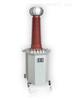YD上海油浸式试验变压器 油浸式试验变压器厂家