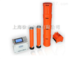 SUTEXZ上海变频串联谐振试验装置厂家