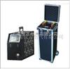 PITE3961充电机特性测试仪厂家及价格