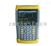 YWDCY-3上海三相电能表现场校验仪(手持)厂家