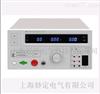 MS2671G医用耐压测试仪