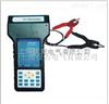 PITE3310电机状态测试仪厂家及价格