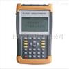 YW-2000DCY上海三相电流不平衡度测试仪厂家