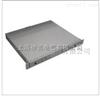 PITE ivs4000d四路高清智能视觉服务器厂家及价格