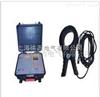 电缆识别仪厂家及价格
