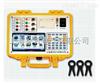上海电容电感测试仪 电容电感测试仪厂家
