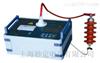 YBL-IV智能型避雷器特性测试仪