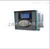 CDT600型冷镜面精密露点仪厂家及价格