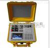 CBR12变压器容量—损耗测试仪厂家及价格