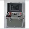 CZD-10A直流电阻测试仪厂家及价格
