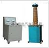 CYD型油浸式试验变压器厂家及价格