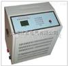 CXF-T4 220V/50A蓄电池智能放电仪厂家及价格