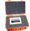 MDLC电缆故障测试仪