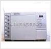 CS-Y油气相色谱仪厂家及价格