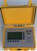 MDTLC通信电缆故障测试仪