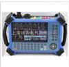 CAS-1B三相电能表现场校验仪厂家及价格