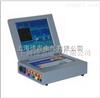 CAS-300电能表多功能现场校验仪/用电检查仪厂家及价格