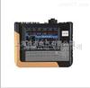 CAS-W2无线计量装置综合电力稽查仪厂家及价格