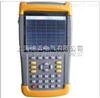 CDN-S多功能手持电能质量分析仪厂家及价格