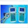 CZJ-2直流接地故障定位仪厂家及价格