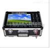 CSD-A10型电缆故障测试仪厂家及价格