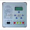 CY2576型数字接地电阻测试仪厂家及价格