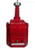 JYM-35G3上海标准电压互感器厂家