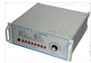 JYM-98上海电流电压互感器负荷箱厂家