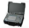 JYM-3HA上海电流互感器现场测试仪厂家