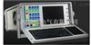 STR-JBY1660上海微机继电保护测试仪 微机继电保护测试仪厂家