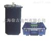 STR-CP上海超低频高压发生器厂家