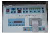 STR-GK4上海高压开关机械特性测试仪厂家