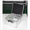 MVC—385真空度测试仪厂家及价格
