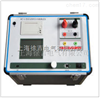 MCT-A型伏安特性全功能测试仪厂家及价格
