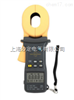 ETCR2000单钳式接地电阻测试计